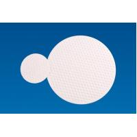Buy cheap PTFE slide bearing pads product