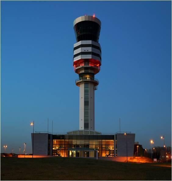 global air traffic control equipment ma Wwwqyresearchreportscom the report air traffic control (atc) equipment scrutinizes the overall market performance of air traffic control (atc) equipment and presents a detailed analysis on the .