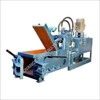 Buy cheap Single Action Baler product