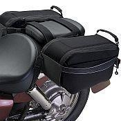 Buy cheap Motorcycle Accessory Covers product