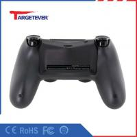 Buy cheap Power Bank for PS4 Controller 1000mAh Battery Pack product