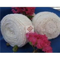 Buy cheap 4.0Y 25000 Cellulose Acetate Tow from wholesalers