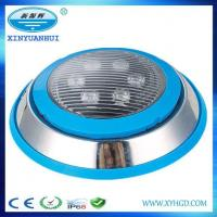 Ip68 Led Surface Mounted Swimming Pool Quality Ip68 Led Surface Mounted Swimming Pool For Sale
