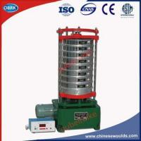 Buy cheap ISO Laboratory Sieve Shaker product