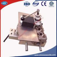 Buy cheap Multi-function Valve Seat Cutting Machine( Garage Workshop Machines) product