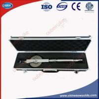 Buy cheap Soil Instruments JSS-30A Digital Display Electronic Tape Extensometer product