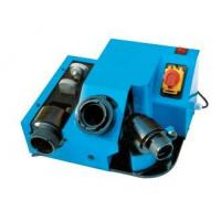 Buy cheap PRECISION DRILL RE-SHARPERNING MACHINE product