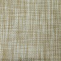 China VInyl Mesh Fabric for Outdoor Furniture on sale