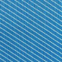 Buy cheap Sun Shade Material Fabric Roll from wholesalers