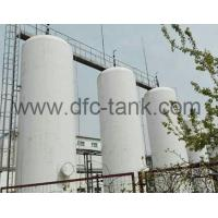 Buy cheap Hydrogen Storage Tank from wholesalers