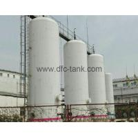 Buy cheap Vertical Type img storage Tank from wholesalers