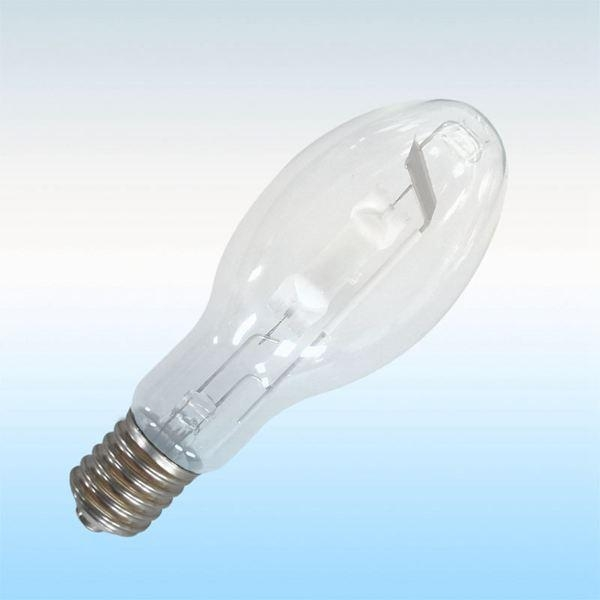 JLD-006 Color Metal Halide