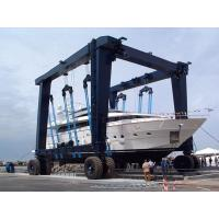 Boat Lifts Prices Quality Boat Lifts Prices For Sale