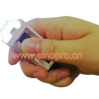 Buy cheap 9 volts battery LED light product