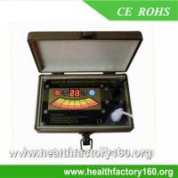 Buy cheap Hot selling Mini 39 reports bulk price quantum tester with good quality product