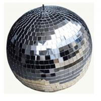 China 20 Inch Mirror Ball wholesale