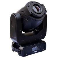 China LED 120W Moving Head Spot Light wholesale