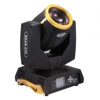 China 200W Moving Head Beam Light wholesale