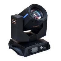Buy cheap 330W Moving Head Spot Beam Light product