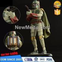 Buy cheap collectable custom resin craft polyresin product