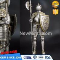 Buy cheap collectable custom polyresin figure craft product