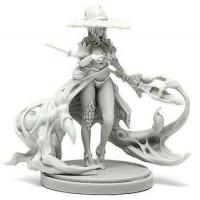 Buy cheap nude anime figure custom action figure polyresin action figure statues product