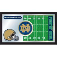 """China Notre Dame """"Football Field"""" Mirror wholesale"""