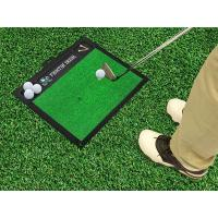 """China Notre Dame Golf Hitting Mat-Measures 20"""" x 17"""" wholesale"""