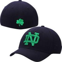 Buy cheap Notre Dame Navy