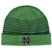 Buy cheap Under Armour Notre Dame Navy/Kelly