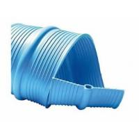 Buy cheap PVC Waterstop from wholesalers