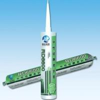Buy cheap One-component Silicone Sealant from wholesalers