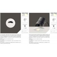 Buy cheap Recessed Down Light B2021 product