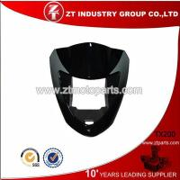 China TX200 Head light cover wholesale