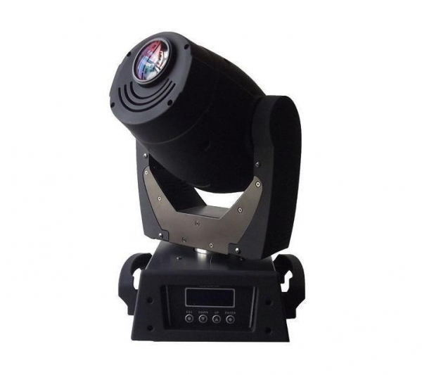 Quality 150W LED Moving Head Spot Light for sale