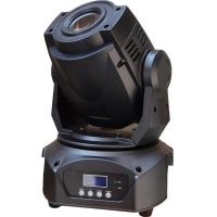 Buy cheap 60w/90w LED Moving Head Spot Light product