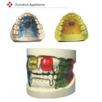 Buy cheap Function Appliance product