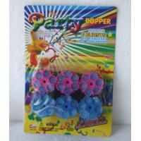 Buy cheap Musical Candle Item: B88002 product