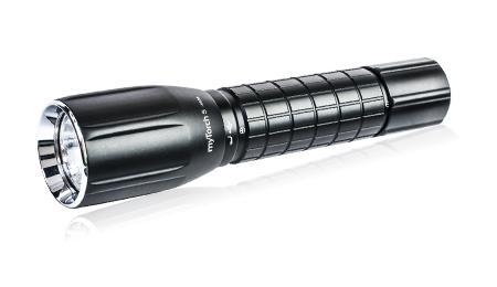 Quality myTorch(Smart Torch) myTorch S 18650 for sale