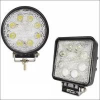Buy cheap 24w LED work light product
