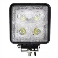 Buy cheap 40w LED work light product
