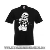 Buy cheap Lego Star Wars Stormtrooper T Shirt / Hoodie product
