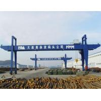 China General Gantry Crane wholesale