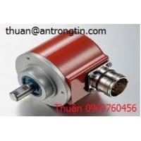 Buy cheap Encoder Hohner from wholesalers