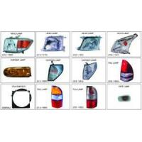 Buy cheap Land Cruiser Body Parts (46) product