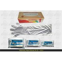 Buy cheap Veterinary Hand Gloves W LD product