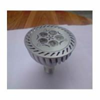 China LED Spotlight PAR30 5*1W wholesale