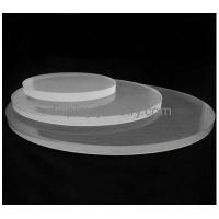 Buy cheap Hot selling acrylic jewelry display set acrylic jewelry display ring display tray RDJ-003 from wholesalers