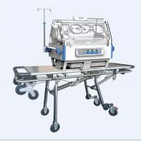 Buy cheap Hospital Infant Care Equipment Medical Cheap Infant Incubators Price product
