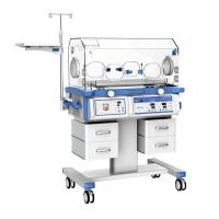 Buy cheap Hospital Baby Incubator with CE from wholesalers